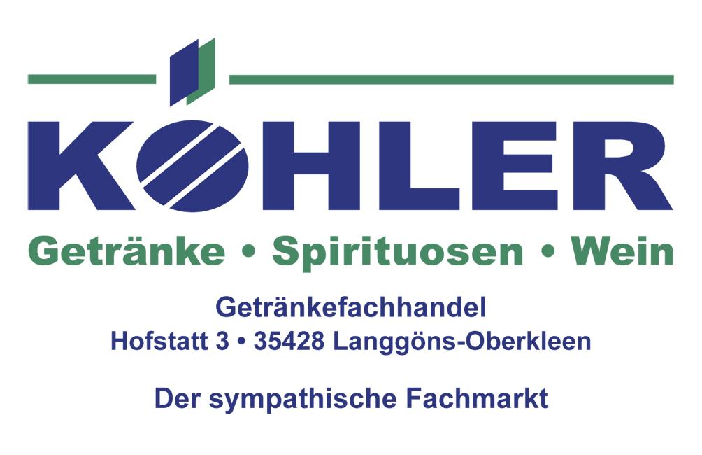 Home: SGK-Kleenheim